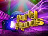Party Pilipinas