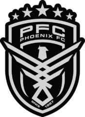 Phoenix FC 2018