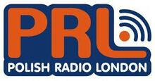 Polish Radio London (2011)