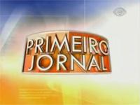 Primeiro Jornal 2009