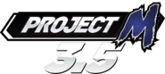 Project M 3.5