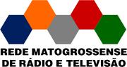 RMT - Logo(1972-1986)