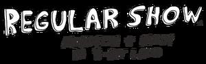 RS Logo Black