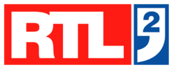 RTL LUX 2 2009
