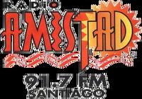 Radioamistad917