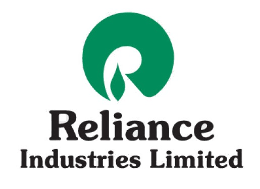 Reliance Industries Limited | Logopedia | FANDOM powered by