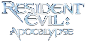 Resident-evil-apocalypse-movie-logo
