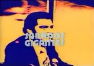 Sábados Gigantes 1979