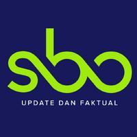 SBO TV 2017