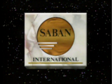 Saban International