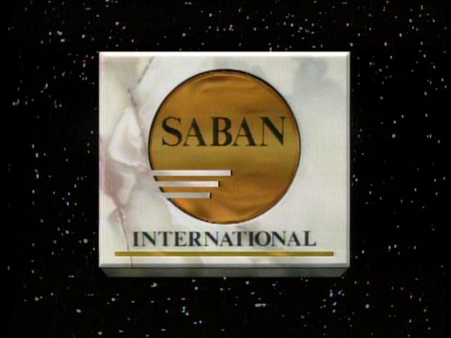 Saban International 1988.png