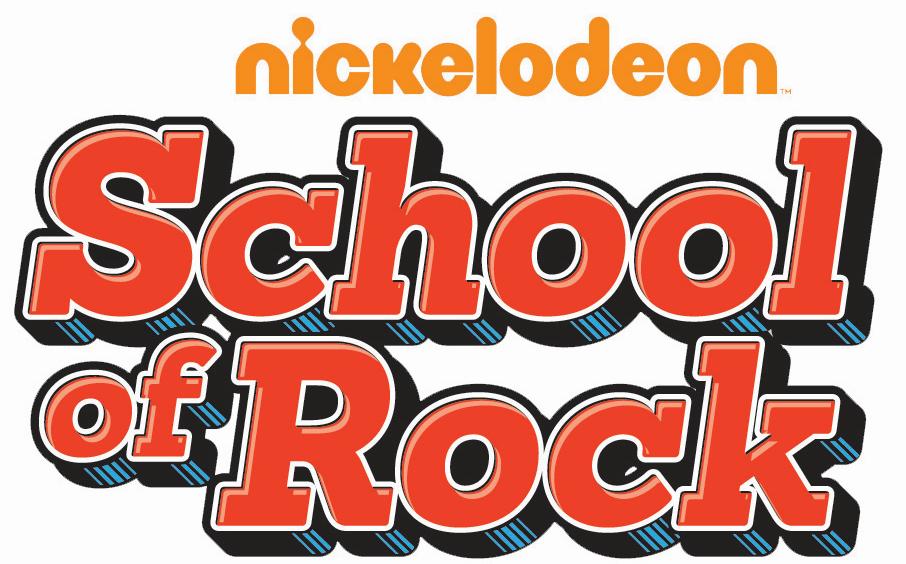 SchoolOfRockLogo