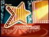 ScreenShot-VideoID-KrzYXPv84dE-TimeS-359