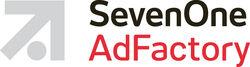 SevenOne AdFactory logo