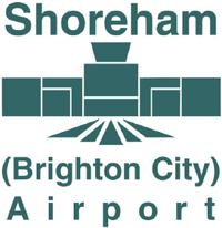 Shoreham Airport old 1