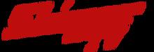 Slagertv logo2017