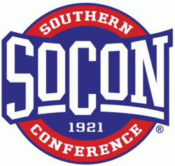 Southern-conference-logo