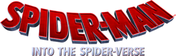 Spider-Man ITSV