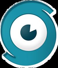 Stievie 1st logo (3)