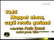 TVP1 2001 schedule ident