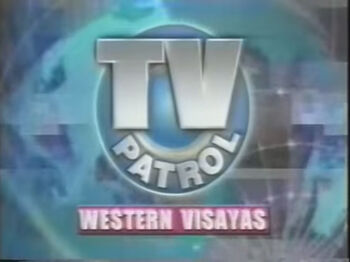 TVP WS 2000