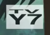 TVY7FV-CartoonNetwork-Wabbit