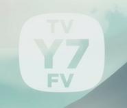TVY7FV-Mysticons