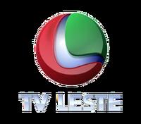 TV Leste 2012