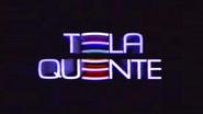 Tela Quente 1988 logo