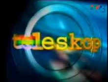 Teleskop 2000 (2)