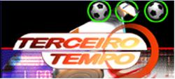 Terceiro Tempo 2003-2005