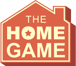 TheHomeGame