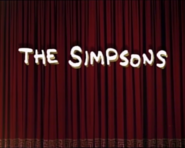 The Simpsons commercial 2b