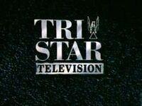 TriStar tv