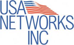 USA Networks Inc