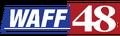 WAFF 48 Huntsville
