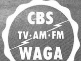 WAGA-TV