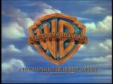 WBTV 2000 logo