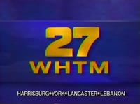 WHTM3