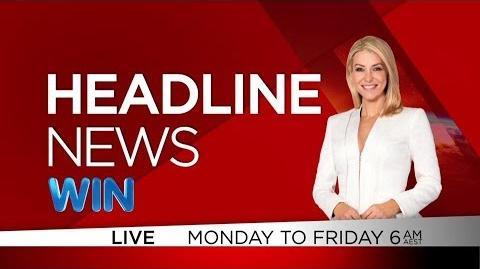 Headline News (Australia)