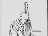 WKGC-FM