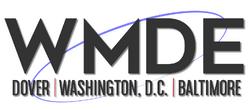 WMDE 2016