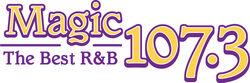 WMGL Magic 107.3