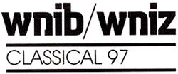 WNIB Chicago 2001