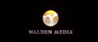 Walden Media Everest
