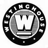 Westinghouseradio1940s