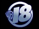 Wkcf wb18 orlando