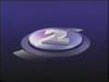 YLE TV2 (1993-1997) (2)