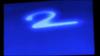 YLE TV2 n tunnukset ja kanavailmeet 1970-2014 (21)