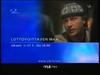 YLE TV2 n tunnukset ja kanavailmeet 1970-2014 (22)